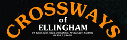 Crossways Of Ellingham logo